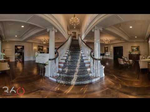 park-savoy-estate-new-jersey-wedding-venue-by-360sitevisit