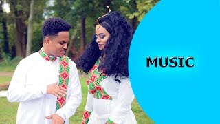 Ella TV - Robel Michael - Wuba - New Eritrean Music 2017 - ( Official Music Video ) - Hot Guayla