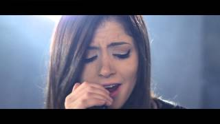 Repeat youtube video Chocolate - The 1975 (Against the Current Cover Video)