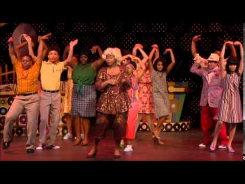Hairspray - Westhill High School