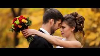 Wedding Day Backstage (Фотогрфы Роман Жила и Елена Метелица)