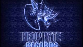 Neophyte - Number One fan