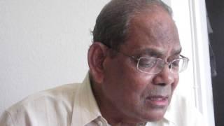 Venkateswara Suprabhatam   Kousalya Tanaya Sreerama Koustubhanga