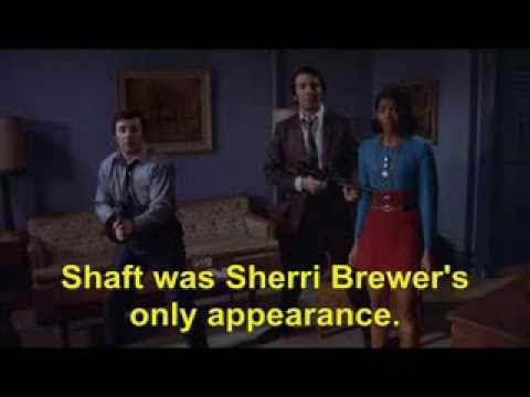Shaft (1971): Where Are They Now?