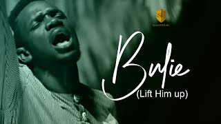 Video Preye Odede - Bulie download MP3, 3GP, MP4, WEBM, AVI, FLV Juli 2018