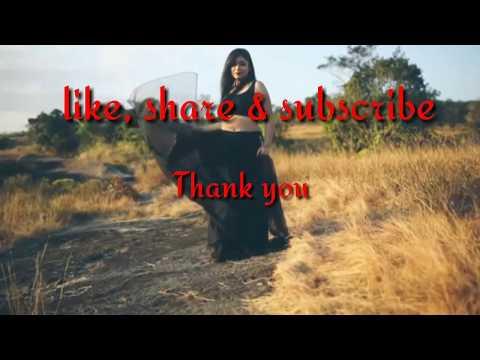 Bhaage Re Mann Whatsapp status video     Sunidhi Chauhan    UTube Whatsapp