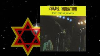 Israel Vibration - What
