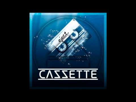 Cazzette - Run For Cover (Original Mix)