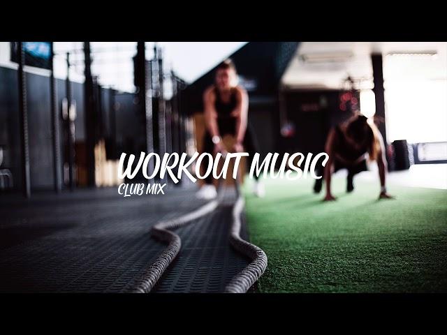 CORWELL MUSIC MIX Best Workout M