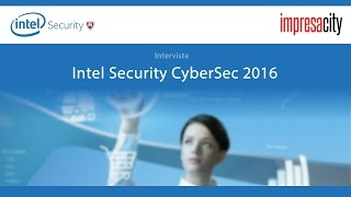 Gianandrea Daverio Business Unit Manager Security, Dimension Data | Gli speciali di Impresacity