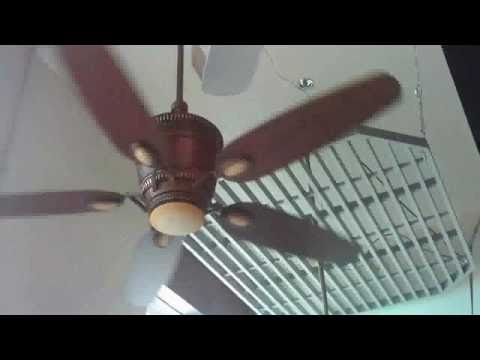 Emerson Ceiling Fan At Fanco