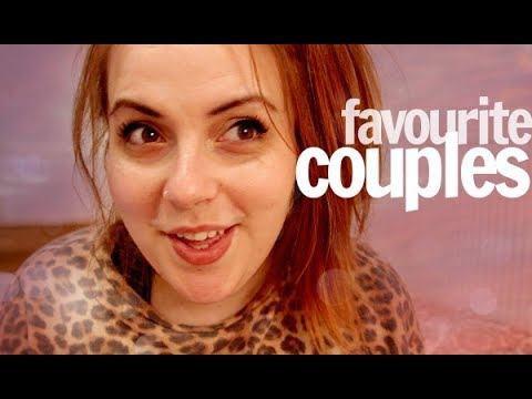 Download Youtube: YOUTUBE COUPLES I HAVE CRUSHES ON
