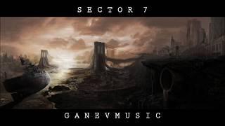 s e c t o r  7 -free post apocalyptic dramatic album