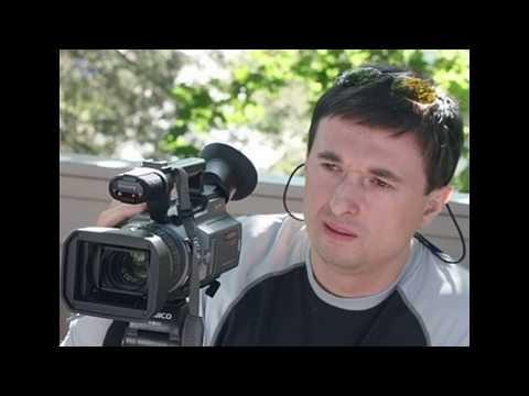 Nikolay Petichenko: Прекрасное далеко.....