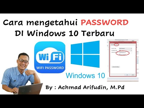 cara-melihat-password-wifi-di-windows-10
