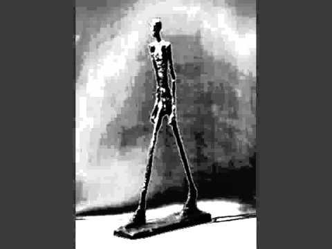 Čechov A.P. - Černý mnich