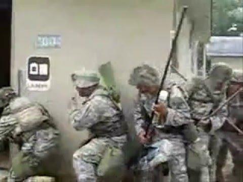 Канал: Видео приколы / Смешное видео про армию - Видео