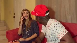 Recopilación De Videos Chistosos Panameños 1 - Los Mejores Videos De Duckinss