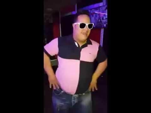 جزائري يرقص الواي واي _Algérienne dance way way_2016 thumbnail