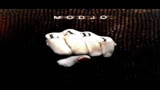 Modjo - Lady (Hear me Tonight) (Acoustic Version)【HQ】