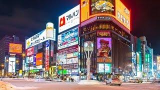 2014年9月17日発売 松平 健さんの「札幌哀愁」を歌ってみました。 作詞...