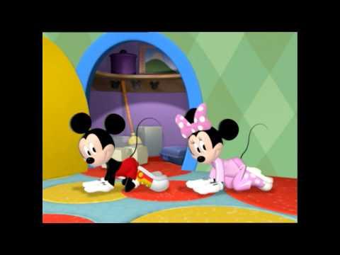 Disney junior espa a canta con dj la mickey danza doovi - La mickey danza ...