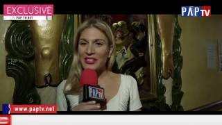Repeat youtube video CHRISTOPHE GUILLARME | PAP TV