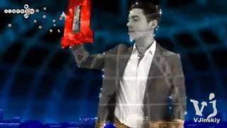 """""""LARISA"""" DANCE SHOW незабываемое танцевальное шоу покоряющее сердца людей всего мира на протяжении"""