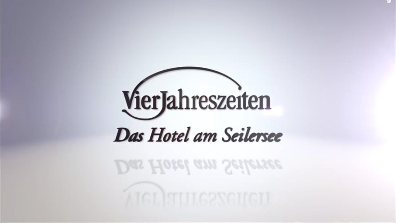 Hotel  Jahreszeiten Iserlohn