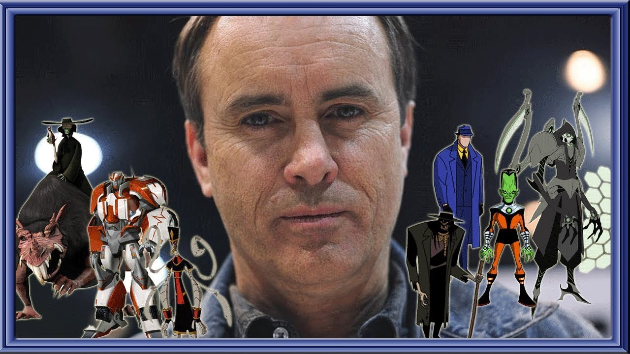 jeffrey combs edgar allan poejeffrey combs lovecraft, jeffrey combs 2016, jeffrey combs star trek characters, jeffrey combs wiki, jeffrey combs podcast, jeffrey combs wife, jeffrey combs twitter, jeffrey combs edgar allan poe, jeffrey combs tv tropes, jeffrey combs fortress, jeffrey combs filmography, jeffrey combs star trek, jeffrey combs height, jeffrey combs imdb, jeffrey combs gotham, jeffrey combs net worth, jeffrey combs scarecrow, jeffrey combs frighteners, jeffrey combs poe, jeffrey combs 2015