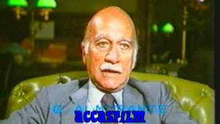Giorgio Almirante