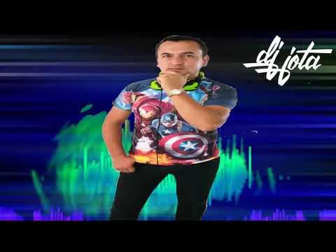 Mixing Live Reggaeton Exitos 2019 Edit 22 De Marzo   Dj Jota===tips