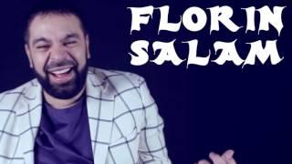 FLORIN SALAM - Da vina pe mine (MANELE 2017)