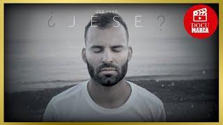 El documental ¿Qué pasó, Jesé?: