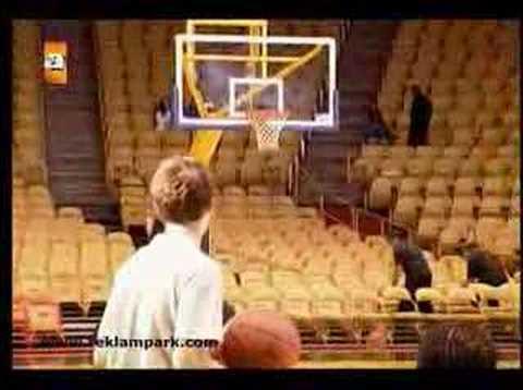 Yok artık LeBron James (türkçe)