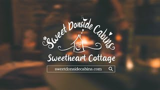 SweetDonesideCabins_4k_FINAL_AUG21_ConnorGrant