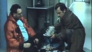 Traffik British Miniseries Episode 1 Part 2