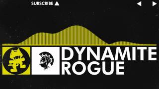 Repeat youtube video [Electro] - Rogue - Dynamite [Monstercat Release]