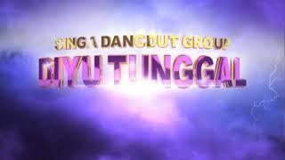 PINDANG URANG