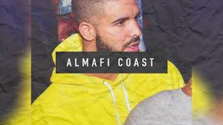 """Drake x Rick Ross outro type beat """"Almafi Coast"""" 2021"""