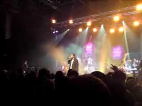 Samy deluxe hamburg live webcam