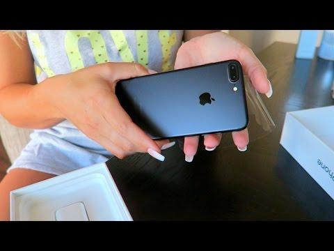 Iphone 7 plus abonnemang comviq