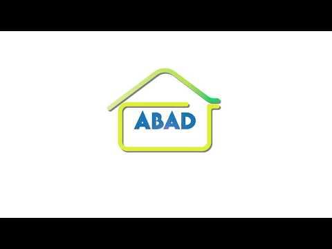 Abad Ikebana-Apartments in Panampilly Nagar, Kochi