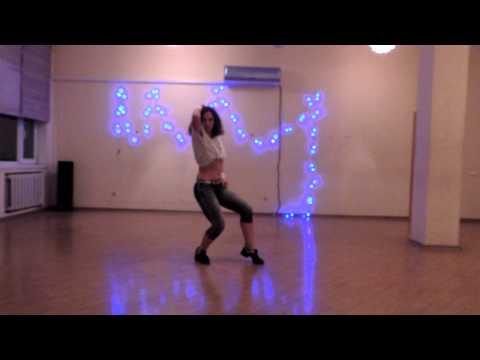Клип Lira - Танго В Пуантах