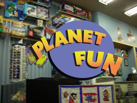 Playnet.Fun