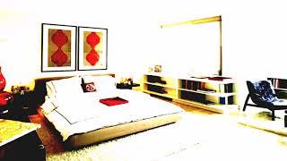Indian Box Bed Designs Photos