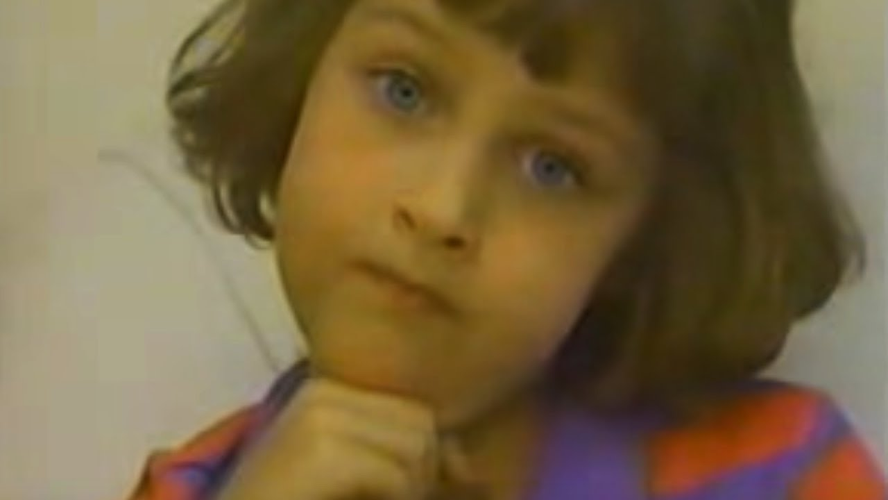 Download 6 Most Disturbing YouTube Videos Of All Time
