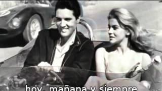 Today, tomorrow and forever (subtitulado español)