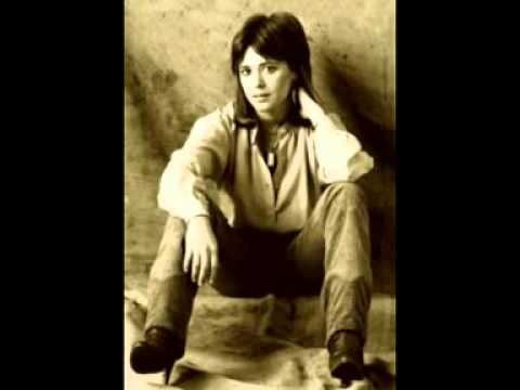 Suzi Quatro - Four letter words -1979