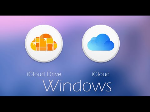 How To Stop Icloud Drive Upgrading